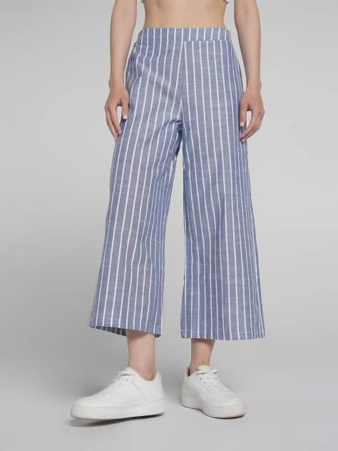 Женские брюки ТВОЕ A8069, синий