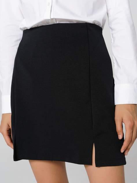 Женская юбка ТВОЕ 83479, черный