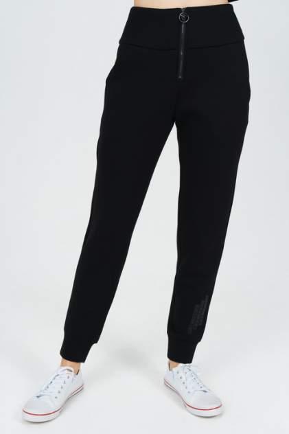 Женские брюки Guess W1RB04K7UW2JBLK, черный