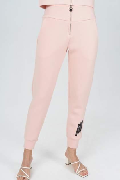 Женские брюки Guess W1RB04K7UW2G64O, розовый