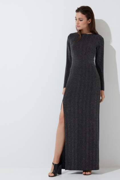 Женское платьеЖенское платье  ZARINAZARINA  94220315319422031531, , черныйчерный
