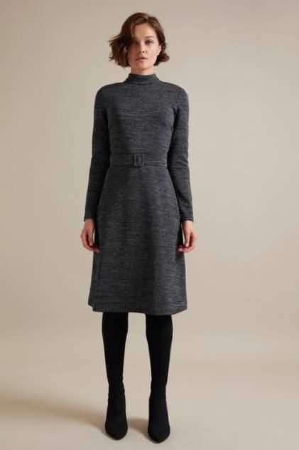 Женское платье ZARINA 9421008508, черный