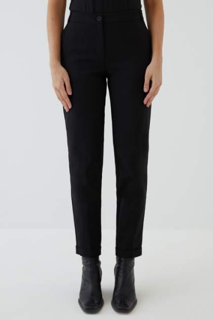 Женские брюки ZARINA 1123224724, черный