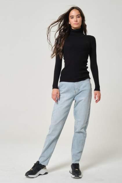 Женские джинсы  Tom Farr T4F W5595.34, голубой