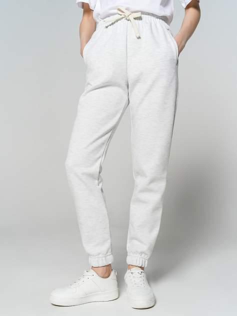 Женские спортивные брюки ТВОЕ 81897, белый