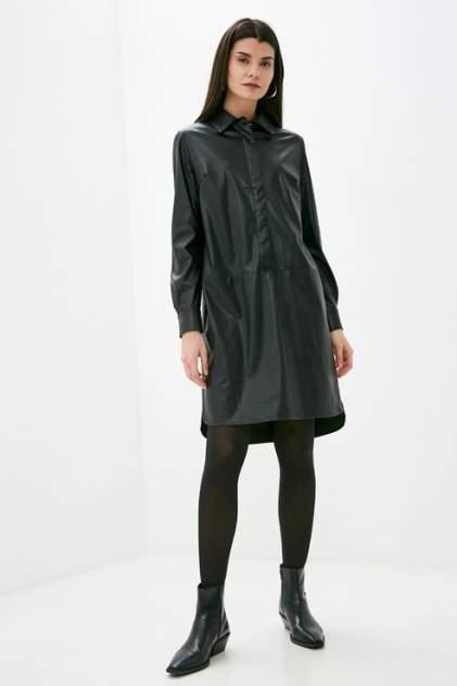 Женское платье ZARINA 1121225525, черный