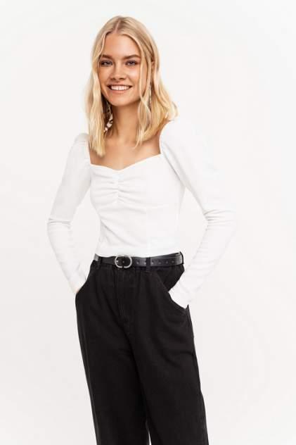 Женская блуза befree 2111056420, белый