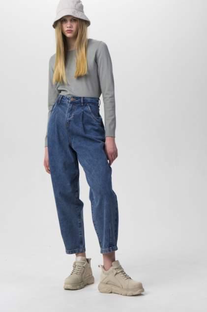 Женские джинсы  befree 2041272736, синий
