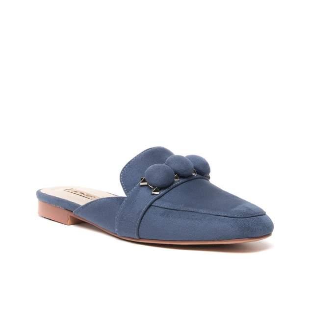 Шлепанцы Vitacci 1841138, голубой