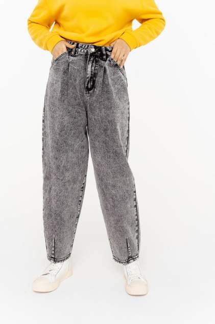 Женские джинсы  befree 2041176737, серый