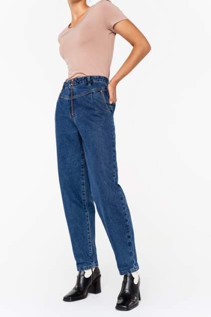 Женские джинсы  befree 2031565720, синий