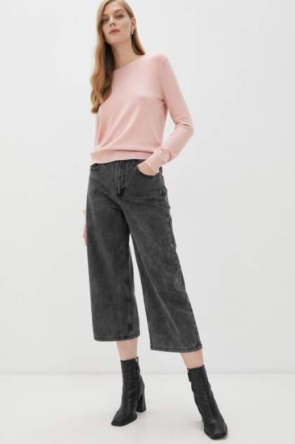 Женские джинсы  befree 2031562716, серый