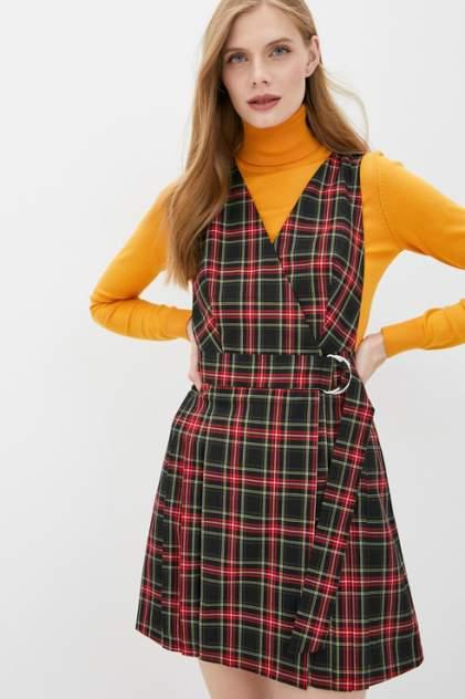 Женское платье befree 2031503583, черный