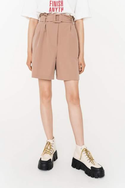Женские шорты befree 2031603763, коричневый