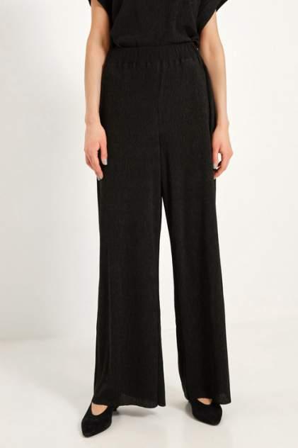Женские брюки ZARINA 0224525725, черный