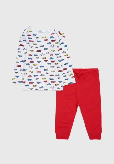 Комплект одежды Modis, цв. красный
