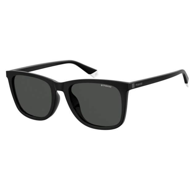 Солнцезащитные очки POLAROID 6101/F/S