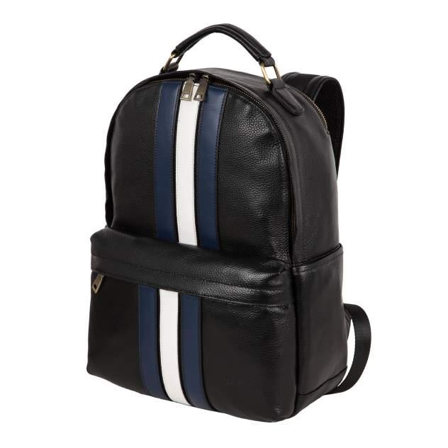 Рюкзак унисекс Polar 5001141 черный