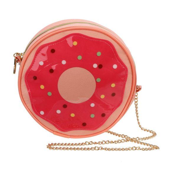 Сумка-игрушка детская Mary Poppins Пончик 530061