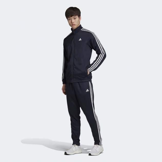 Мужской костюм Adidas FS4323, синий