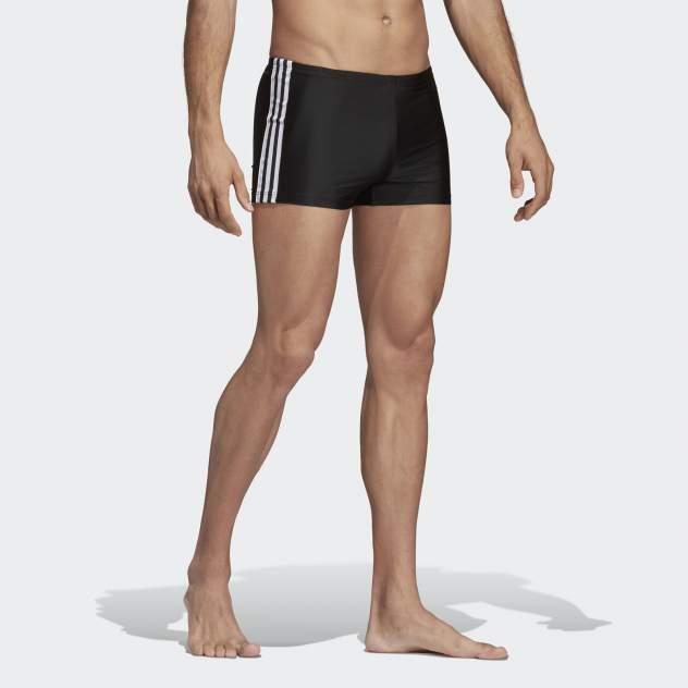 Плавки мужские Adidas DP7533, черный