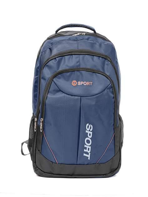 Рюкзак мужской S SPORT P-S.SP blue