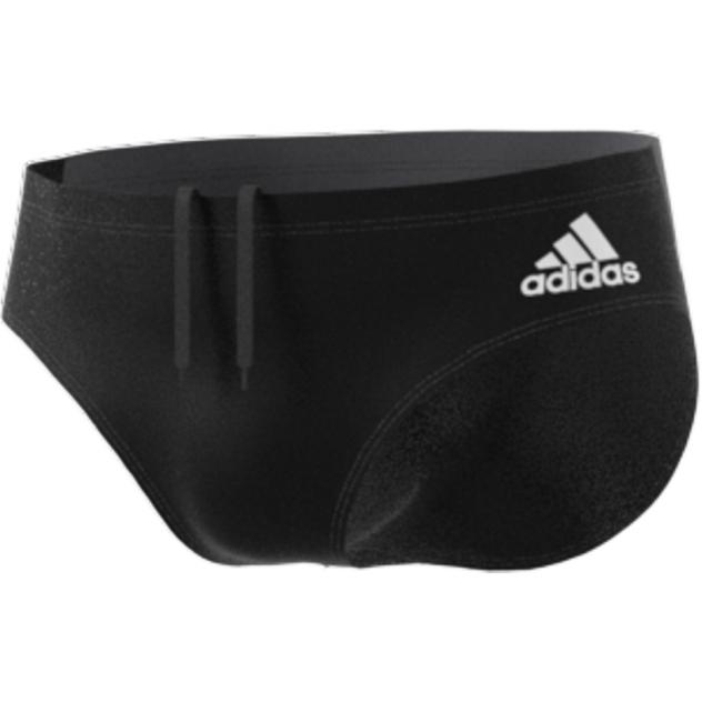 Плавки мужские Adidas GM3547, черный