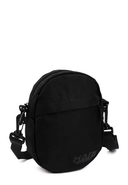 Планшет мужской Kari A45710 черный