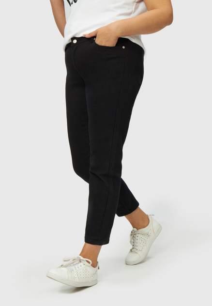 Женские джинсы  Modis M212D00059B001, черный