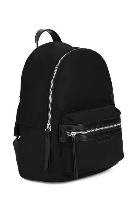 Рюкзак женский Daniele Patrici A45533-1 черный