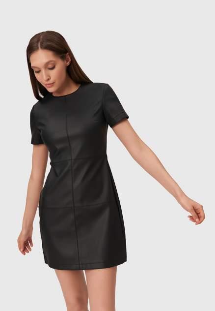 Женское платье Modis M212W00653S642, черный