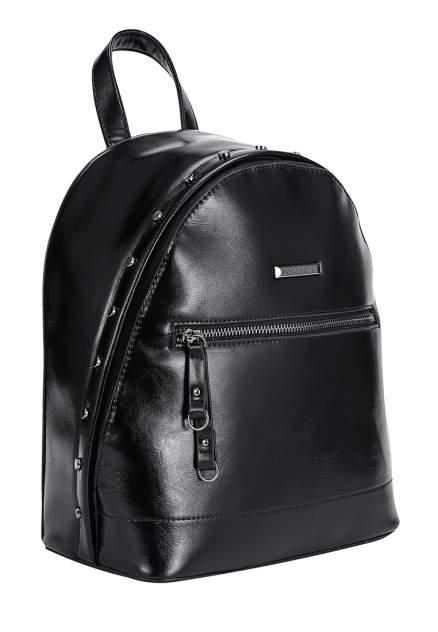 Рюкзак женский Daniele Patrici JF-1 черный