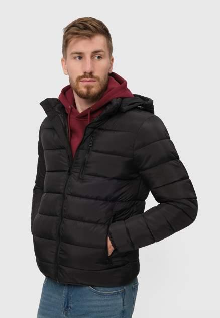 Спортивная куртка Modis M212M00484G768, черный