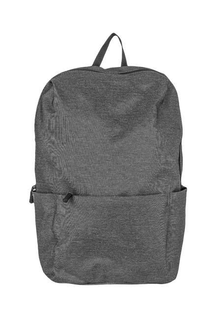 Рюкзак женский Daniele Patrici A45801 серый