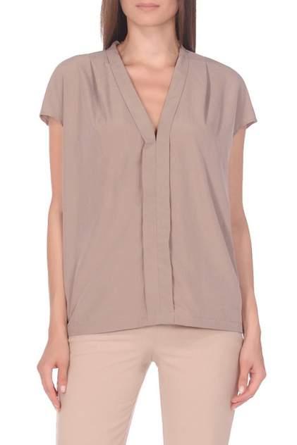 Женская блуза FREESPIRIT 2141119, бежевый