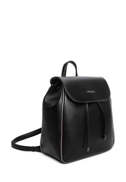Рюкзак женский Daniele Patrici SYP-1A черный