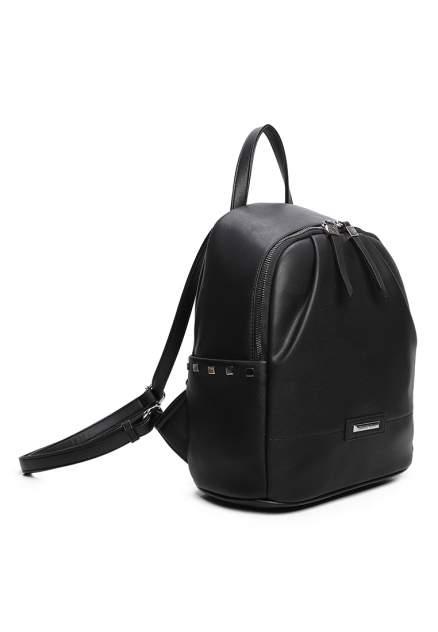 Рюкзак женский Daniele Patrici SYP-17 черный