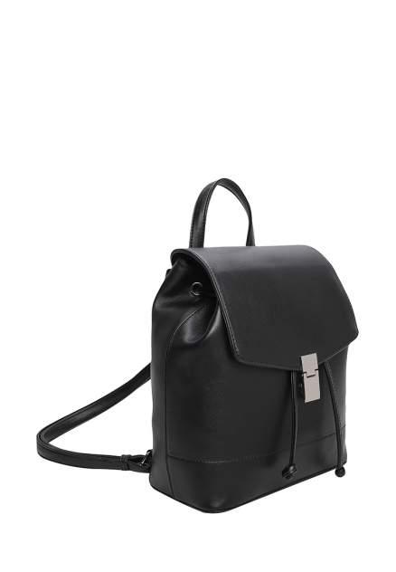 Рюкзак женский Daniele Patrici SYP-80A черный