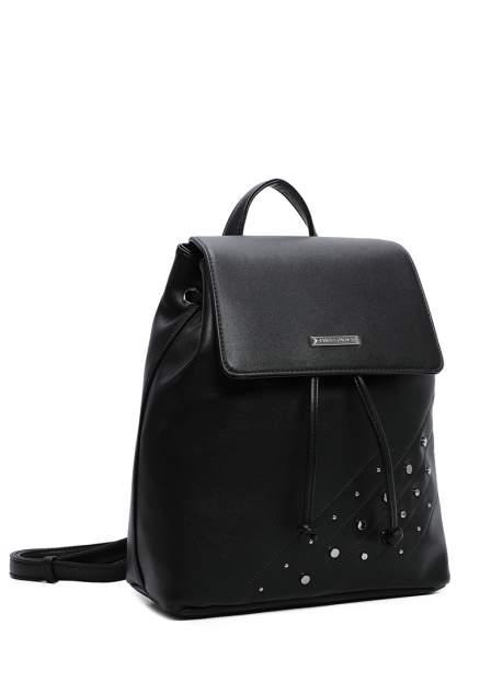 Рюкзак женский Daniele Patrici SYP-74A черный