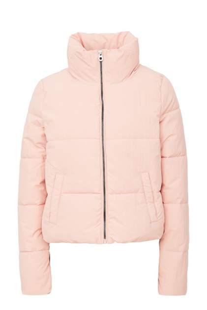 Куртка женская ONLY 15205371 оранжевая M INT