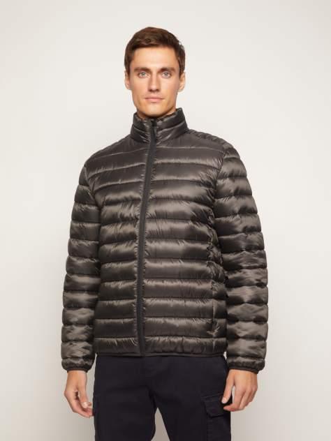 Куртка Zolla 0113351022149900, черный