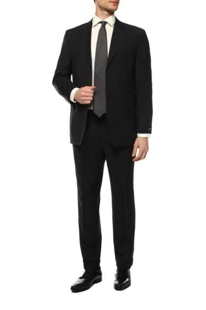 Классический костюм мужской Guy Laroche 32730 черный 26