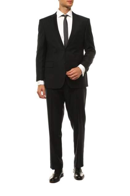 Классический костюм мужской Feraud 9080/29 черный 52