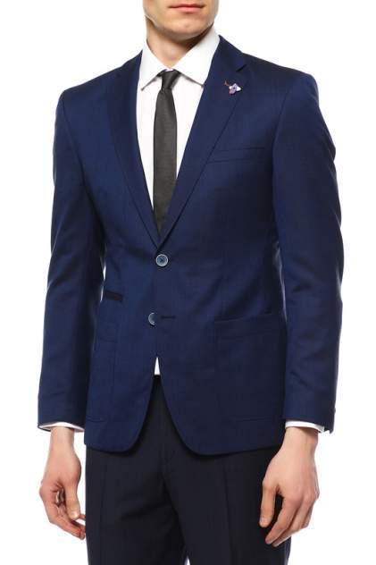 Пиджак мужской Roy Robson 8507/17 синий 50