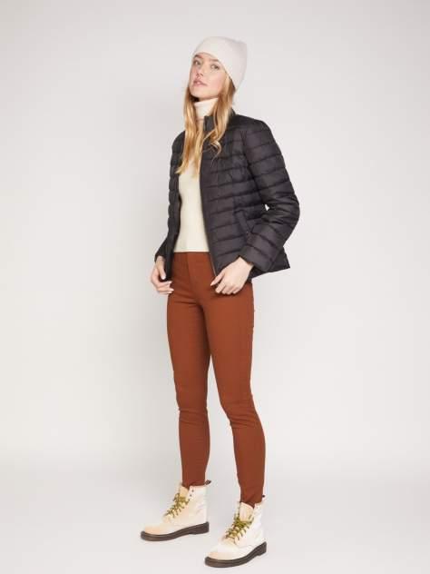 Куртка Zolla 0213351120149900, черный