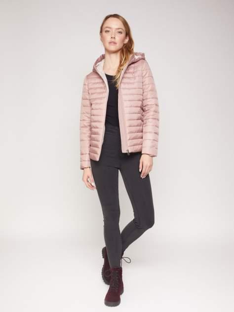 Куртка Zolla 0213351120243103, розовый