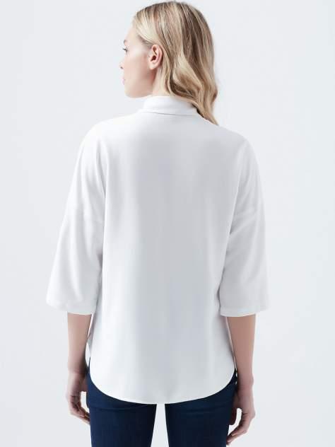 Рубашка женская Mavi 121927-32158 белая M