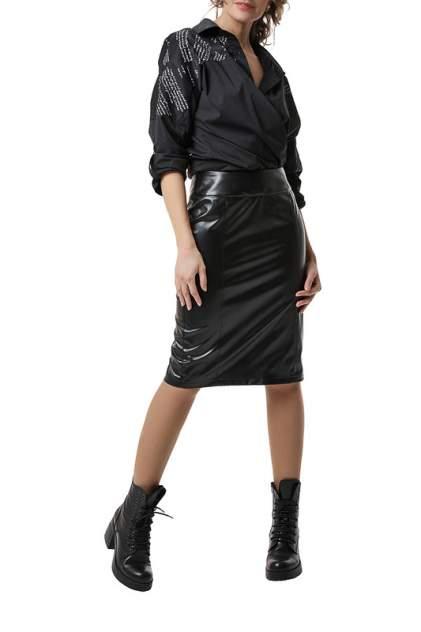 Женская юбка DizzyWay 21241, черный