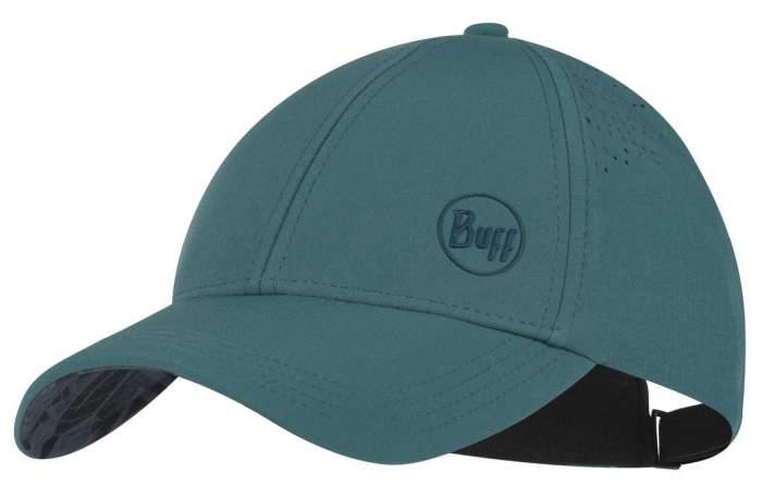 Кепка Buff Trek Cap Hak Blue (Us:l/Xl)