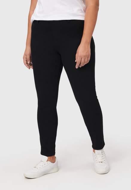 Женские джинсы  Modis M212D00062B001, черный
